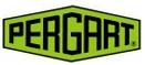 PERGART Logo