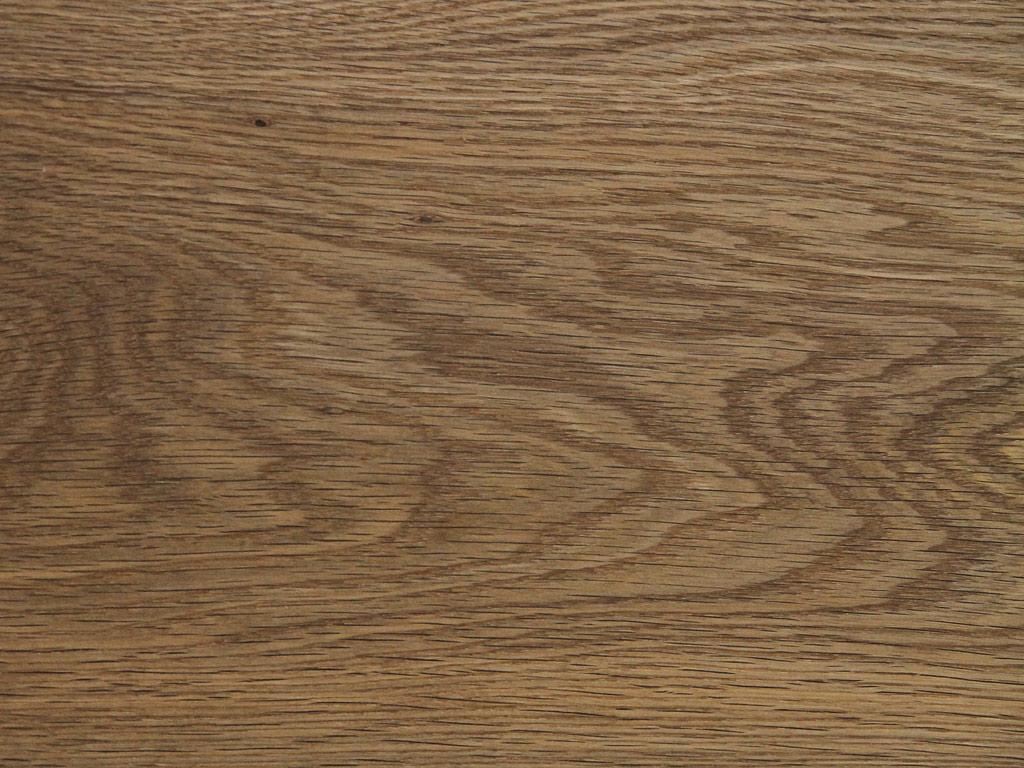 parkett r uchereiche rustikal landhausdiele 444298. Black Bedroom Furniture Sets. Home Design Ideas