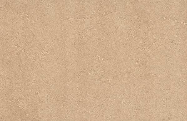 Holzboden Celenio Athos sahara