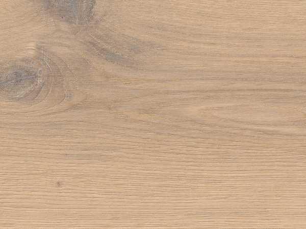 Parkett 4000 Eiche puroweiß Sauvage Landhausdiele