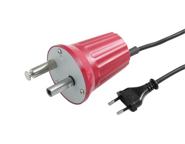 Elektro Grillmotor 220 Volt