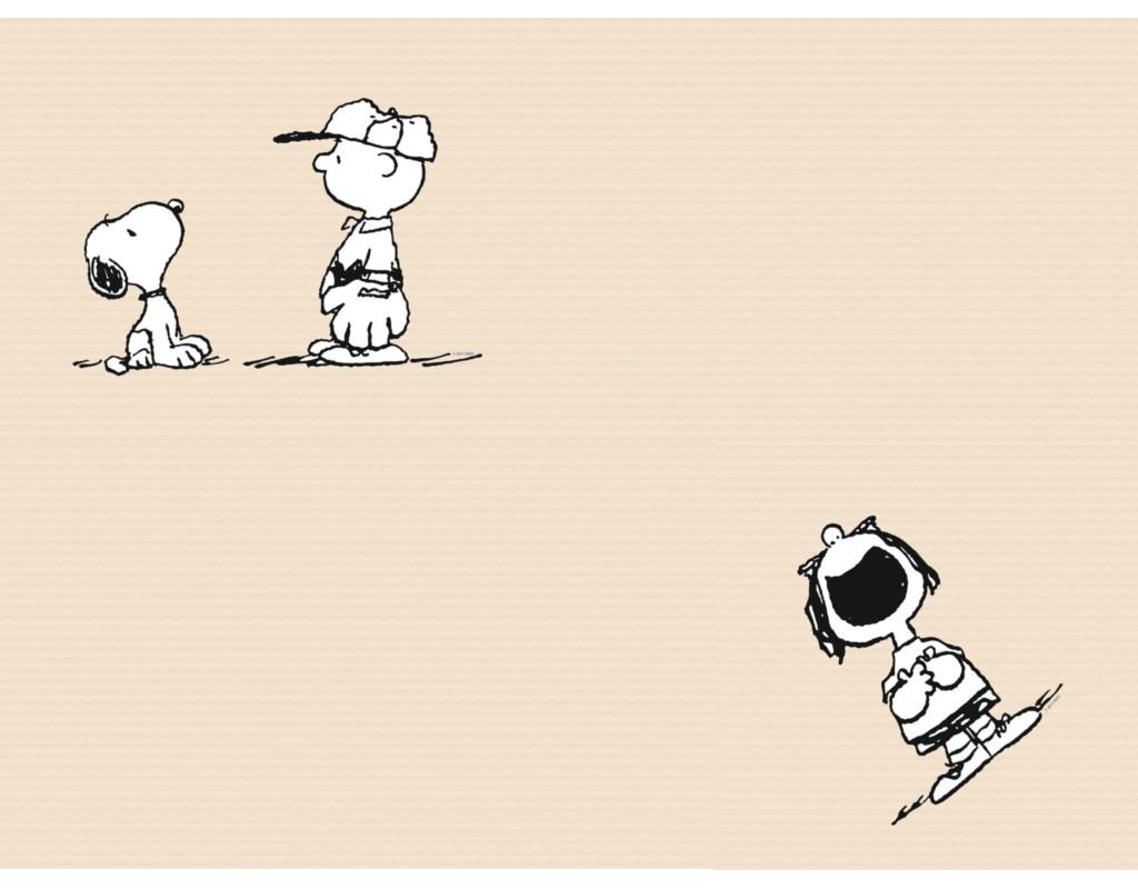 Korkboden Fertigparkett Peanuts Gang CO0027