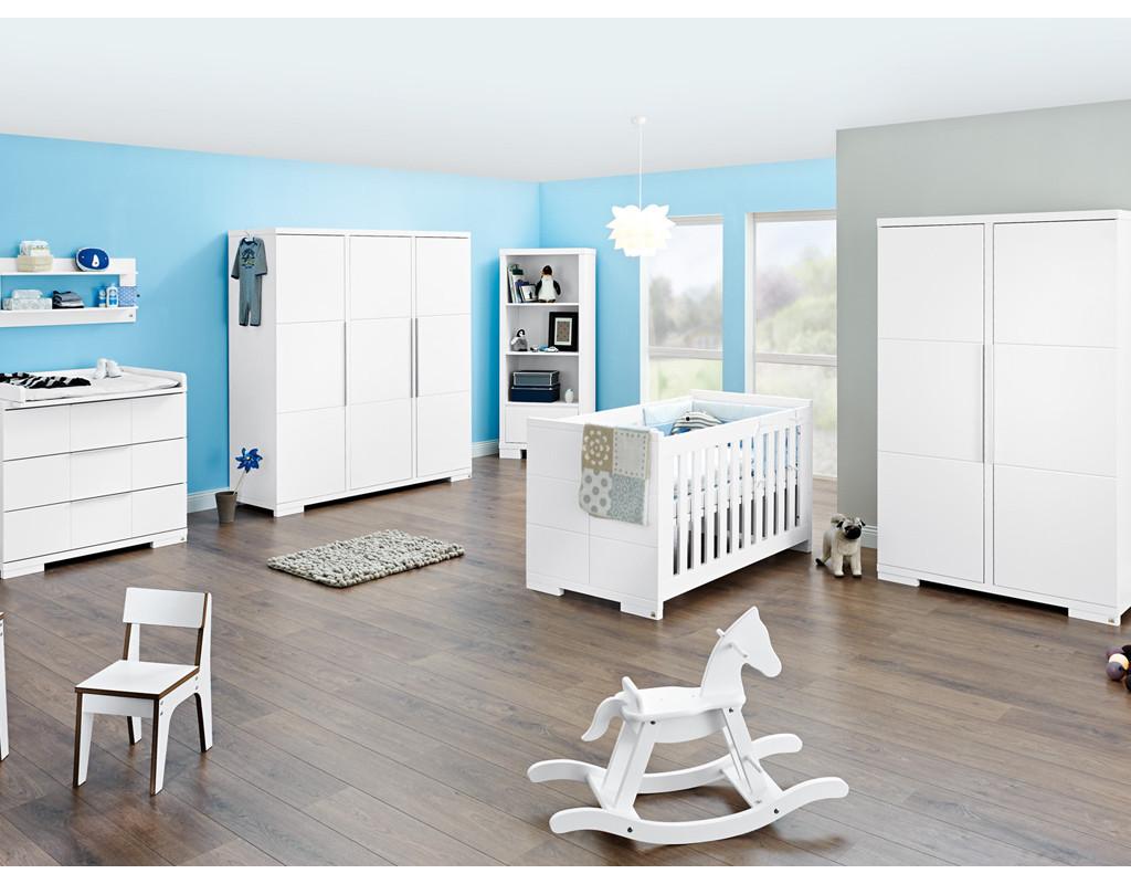 kinderzimmer polar breit gro pi1112. Black Bedroom Furniture Sets. Home Design Ideas