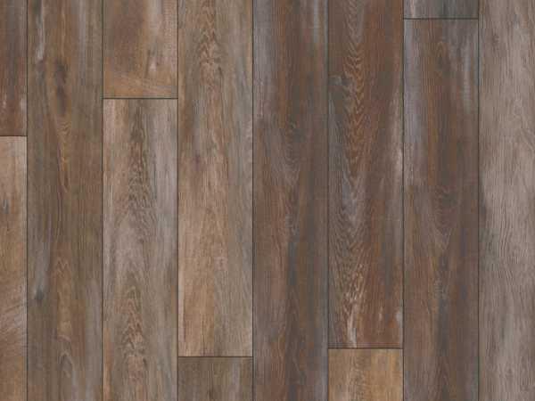 Laminat Oak rustic D4731 Robusto Landhausdiele