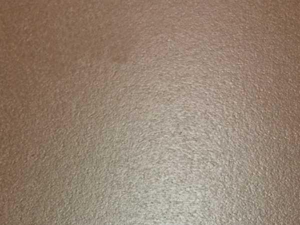 Linoleum Anthracite Grey Fliese