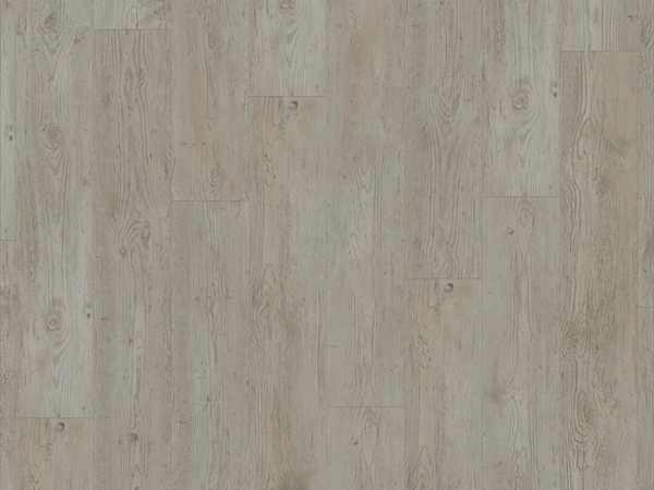 Designboden iD Inspiration 55 PLUS Legacy Pine Medium Grey Landhausdiele