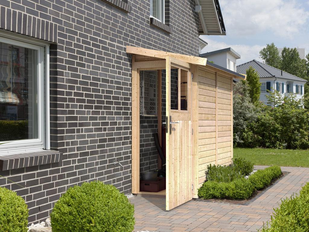 geraetehaus holz preisvergleiche erfahrungsberichte und kauf bei nextag. Black Bedroom Furniture Sets. Home Design Ideas