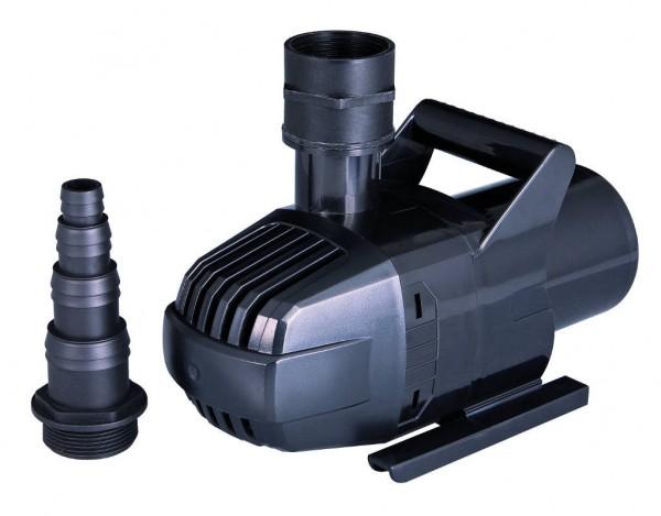 Filterpumpe Xtra 3000Fi