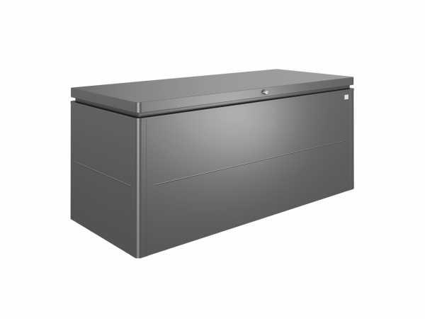 Aufbewahrungsbox LoungeBox Gr. 200