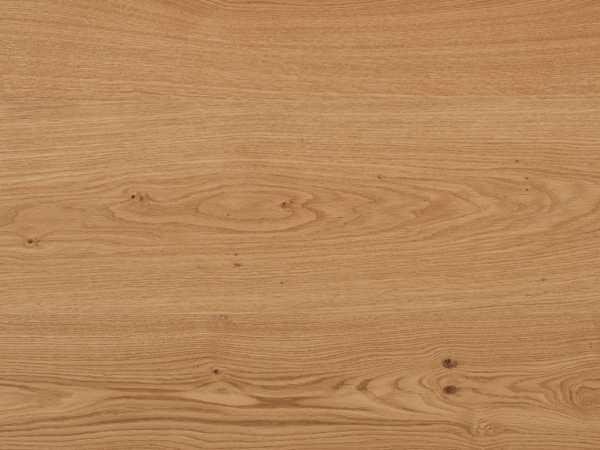 Holzfußboden Xl ~ Parkett eiche variant xl breitdiele landhausdiele parkett