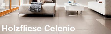 haro_celenio_holzfilese_celenio