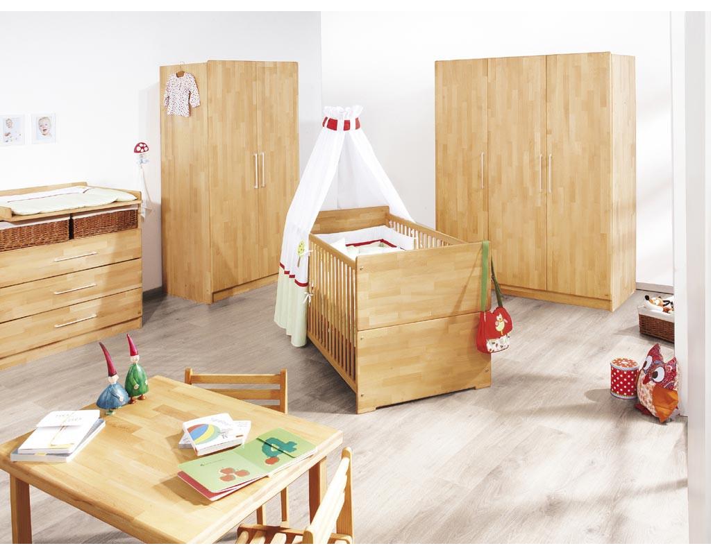 kinderzimmer natura breit gro ge lt pi0075. Black Bedroom Furniture Sets. Home Design Ideas