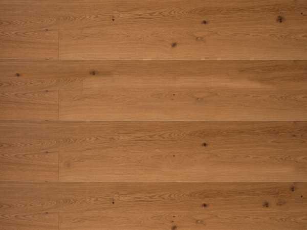 parkett eiche rustikal 8641 landhausdiele 447429. Black Bedroom Furniture Sets. Home Design Ideas
