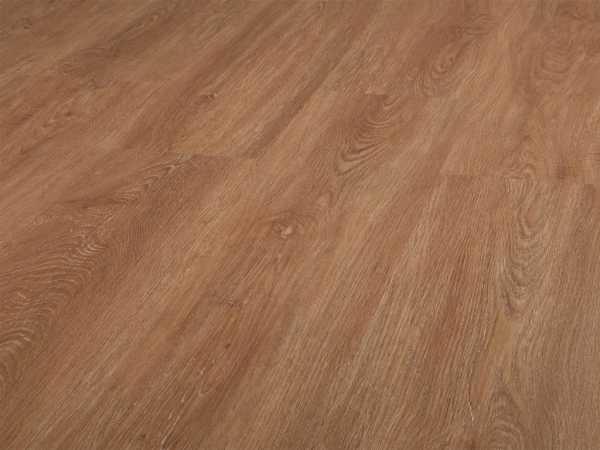 vinylboden classic oak vinyl click landhausdiele klick vinyl vinylboden bodenbel ge. Black Bedroom Furniture Sets. Home Design Ideas