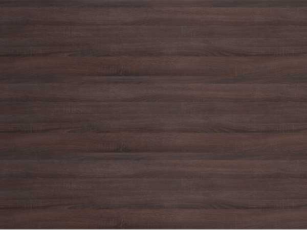 Terrassenplatte HPL Trendgard Absinth
