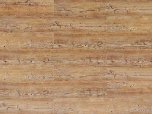 Korkboden Hydrocork Arcadian Rye Pine