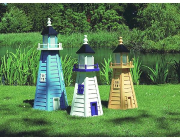 "Leuchtturm ""Norderney"""