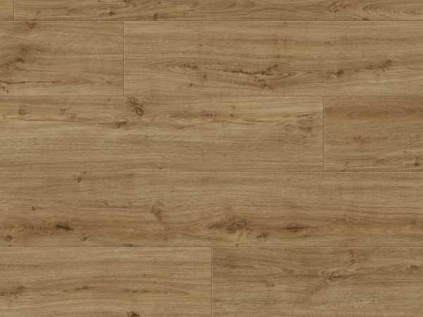"""Designboden Golden Oak 6999 """"Premium DD 200"""" Landhausdiele"""