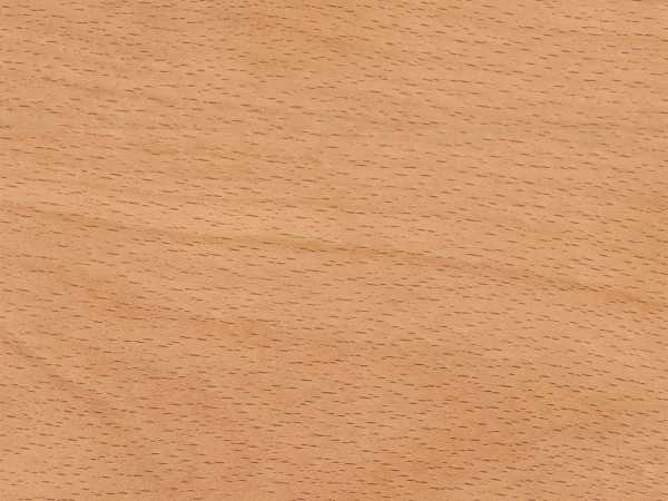 sockelleiste rechteckleiste buche unbehandelt massiv 232523. Black Bedroom Furniture Sets. Home Design Ideas