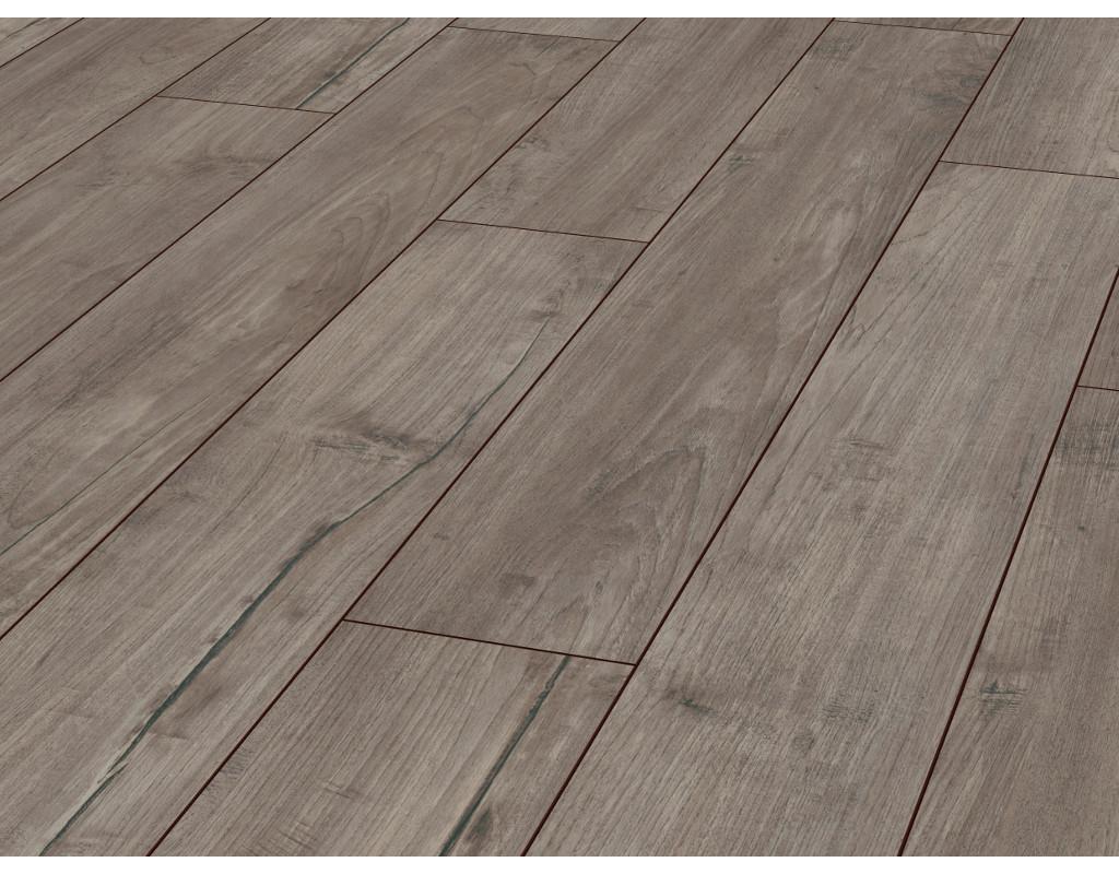 laminat nostalgie teak silber d3242 exquisit landhausdiele 452959. Black Bedroom Furniture Sets. Home Design Ideas