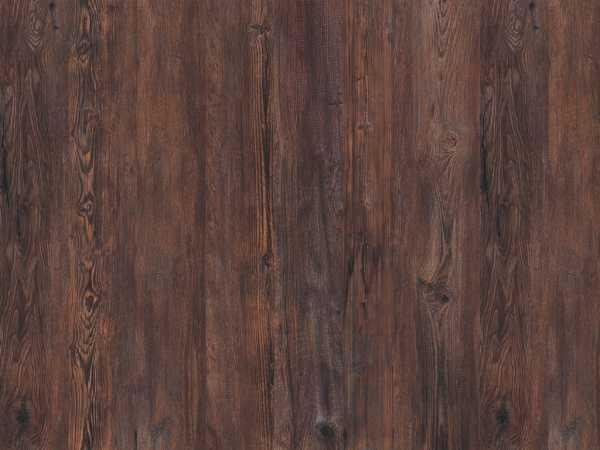 Korkboden WISE Wood HRT Indian Oak Landhausdiele