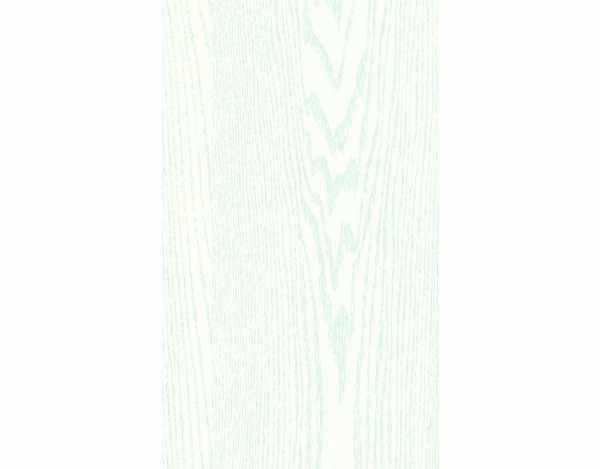 Paneele Light Style Esche Dekor perlweiß