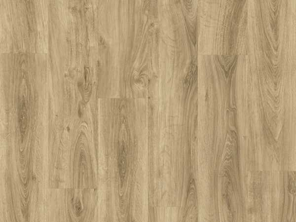 Designboden English Oak Natural Landhausdiele 122 x 25 cm