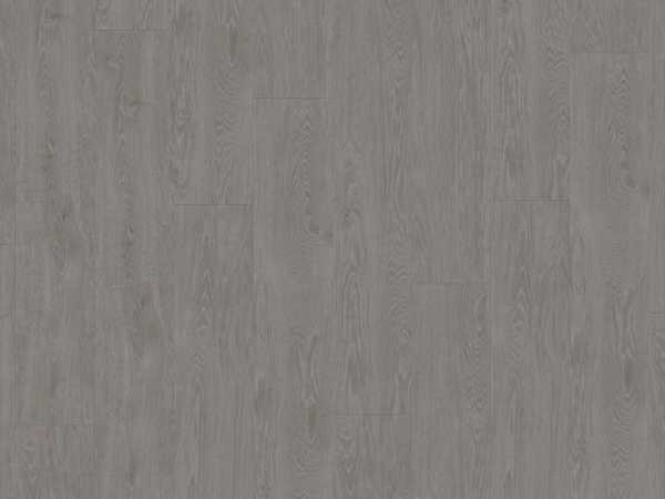 Designboden iD Inspiration 70 PLUS Lime Oak Dark Grey Landhausdiele