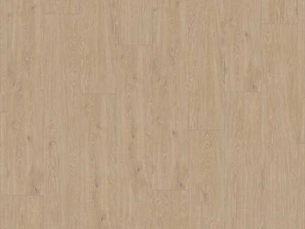 Designboden iD Inspiration 55 PLUS Lime Oak Natural Landhausdiele