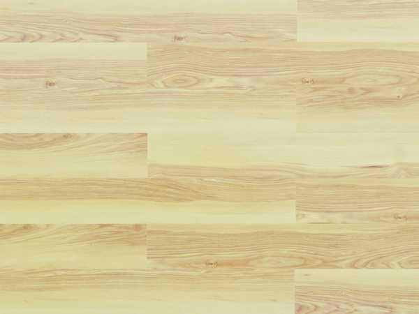 Vinylboden wood Resist Esche Nordic gefast Floating Landhausdiele