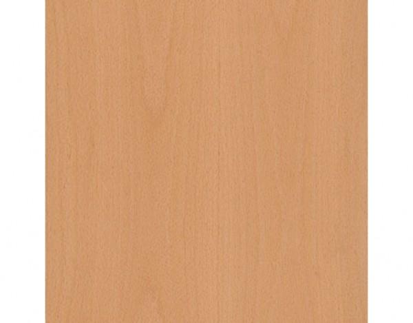 Wand- und Deckenleiste Buche 019 Echtholzfurnier