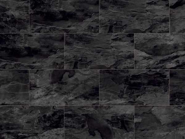 Dureco Stone Stein Mangangrau 2820 Fliese