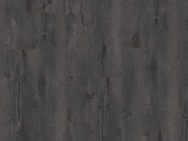 Designboden iD Inspiration 55 PLUS Alpine Oak Black Landhausdiele