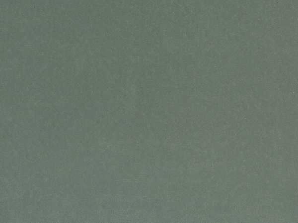 Linoleum Concrete Grey Fliese