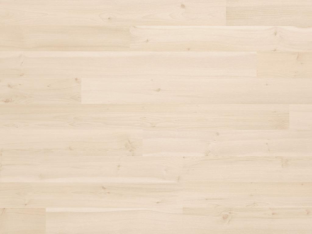 laminat ahorn weiss preisvergleiche erfahrungsberichte. Black Bedroom Furniture Sets. Home Design Ideas