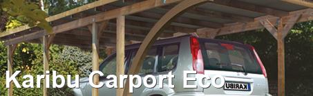 karibu_carport_eco