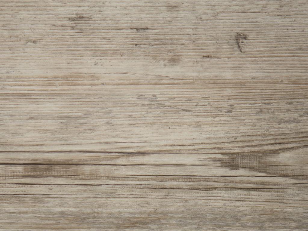 vinylboden alteiche grau vinyl click landhausdiele 472727. Black Bedroom Furniture Sets. Home Design Ideas