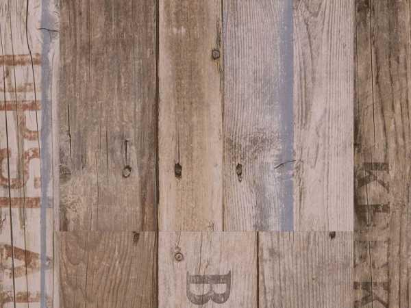 Vinylboden Boxwood Vintage braun Classic 2030 individuelle Dielenoptik Stabmix