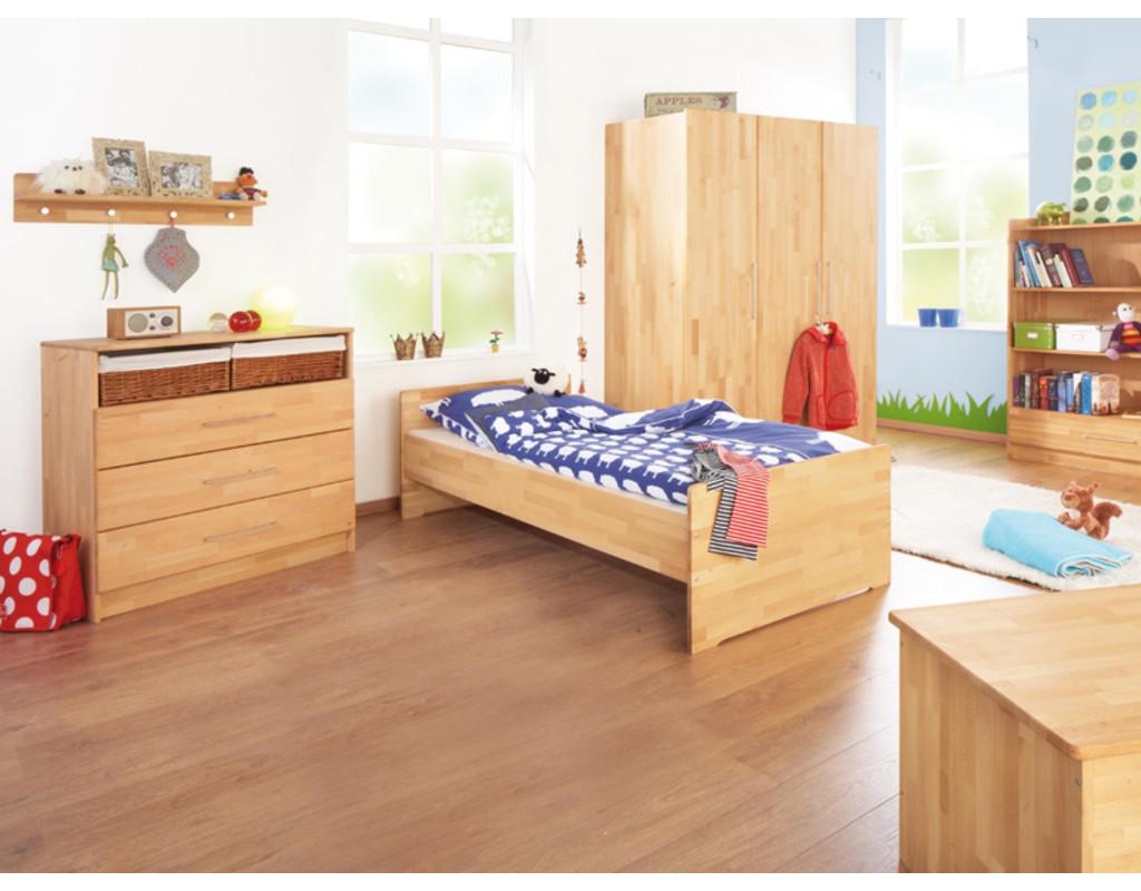 jugendzimmer mit 2 betten preisvergleiche erfahrungsberichte und kauf bei. Black Bedroom Furniture Sets. Home Design Ideas