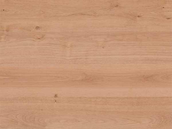 Linduraboden HD 300 Eiche natur honig 8519 Landhausdiele Gebürstet 205 x 20 cm Aktions Breitdiele