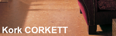 haro_kork_corkett