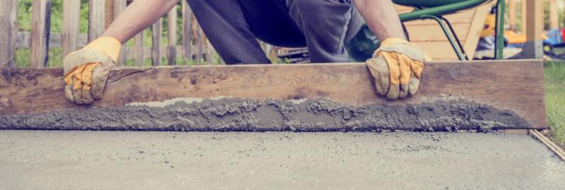 Ratgeber Das Richtige Fundament Fur Dein Gartenhaus