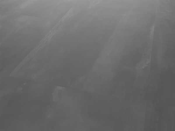 Laminat Betonoptik Fliese Anthrazit Max Pastello Supermatt Q1017