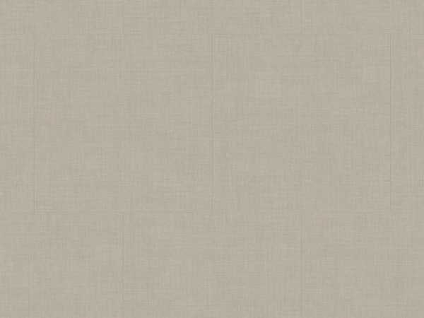 Designboden iD Inspiration 55 Tisse Light Fliese 100x50 cm