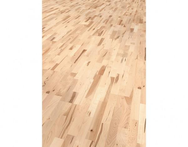 parkett kanadischer ahorn viva schiffsboden schiffsboden parkett bodenbel ge holzprofi24. Black Bedroom Furniture Sets. Home Design Ideas