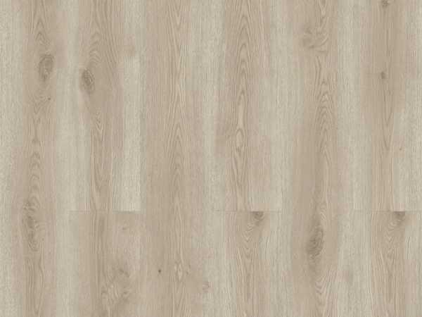 Designboden Contemporary Oak Grege Landhausdiele 122 x 12,5 cm