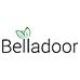 Belladoor