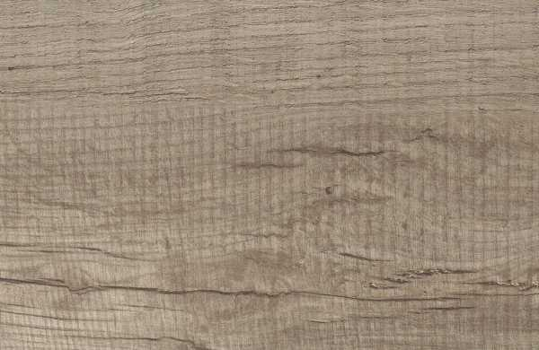 Korkboden Arteo XL Shabby Oak grau
