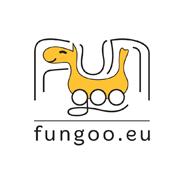 Fungoo Logo