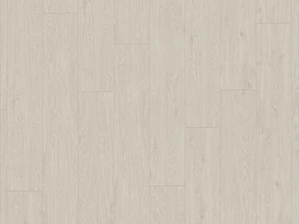 Designboden iD Inspiration 55 PLUS Lime Oak White Landhausdiele
